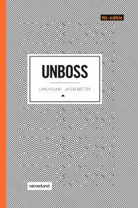 Unboss-cover-199x300